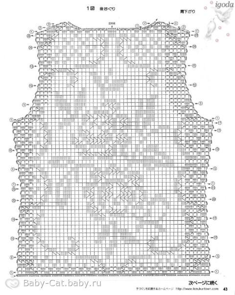 В разделе рукоделие представлена обучающая информация о вязании крючком. и схемы с.Филейное вязание идеи и схемы