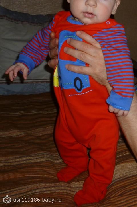 детская зимняя одежда 2011 2012