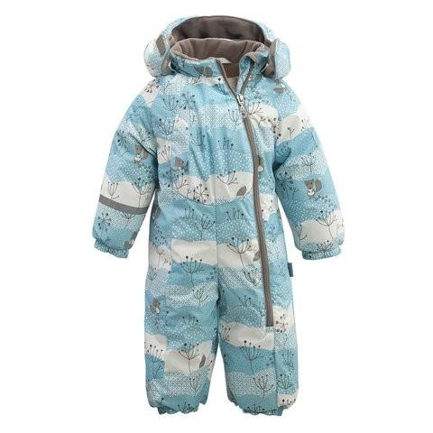 одежда для мальчиков в интернет-магазине