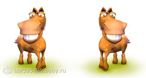 http://cs32.babysfera.ru/2/a/6/a/200180617.233128296.jpeg