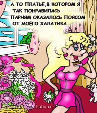 o-seksualnosti-bryunetok-i-blondinok-s-yumorom