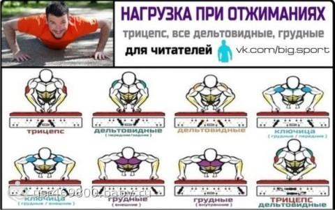программа похудения к лету