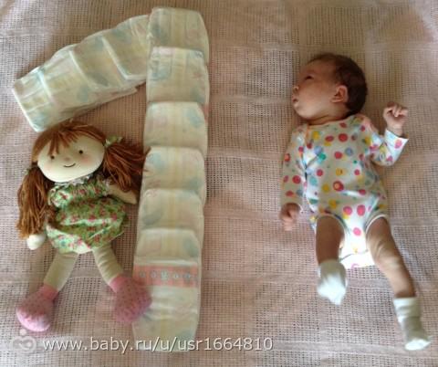 Идеи для фото ребенок 1 месяц