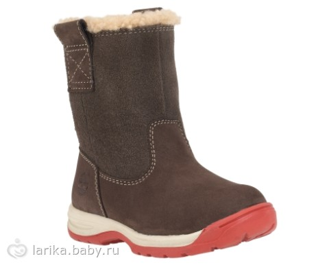 Обувь тимберленд фото