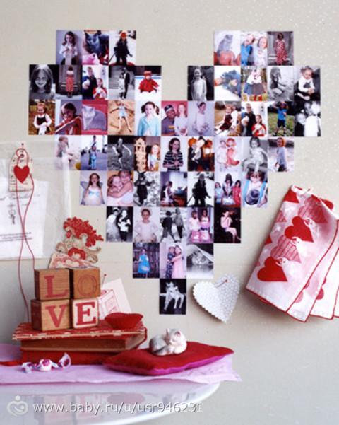 Подарки идеи фото