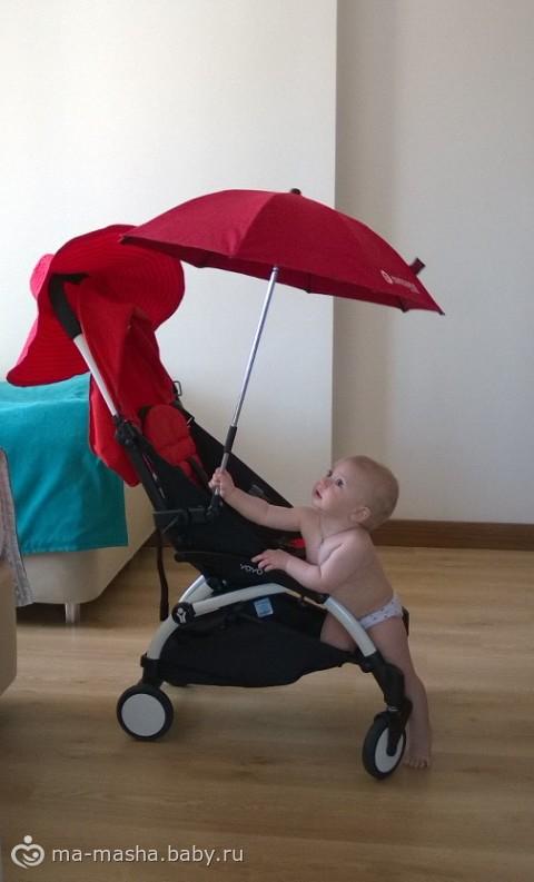 Объявление о продаже новый сменный текстиль к коляске babyzen yoyo ориг в санкт-петербурге на avito
