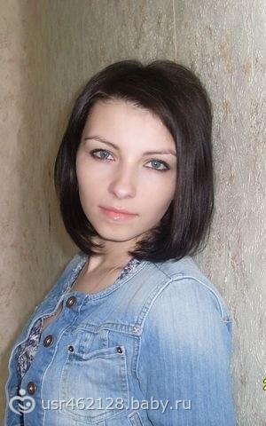 мышиный цвет волос фото: