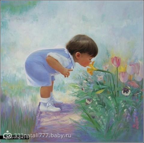 Кабалевский кантата песня утра весны и мира скачать