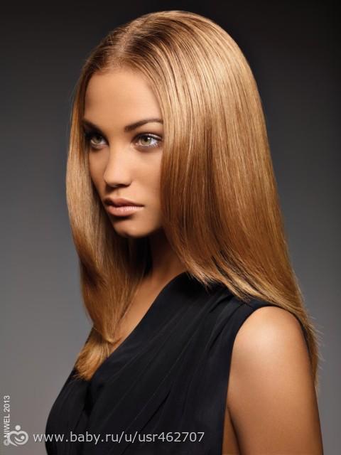 Блонда в жопу в ряэани фото 277-624