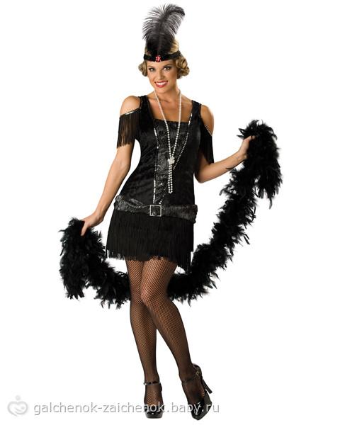 Мода 30-х годов Вечернее платье. Платья в стиле Чикаго 30-х годов - фото обзоры и отзывы 2014 года