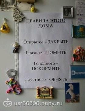 дженерики таблица полный список