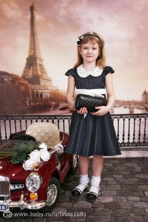 Что то давно не показывала свою красоту)))))))
