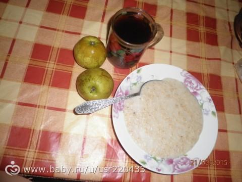 Блюда До 10-Ти Баллов - Кремлевская диета