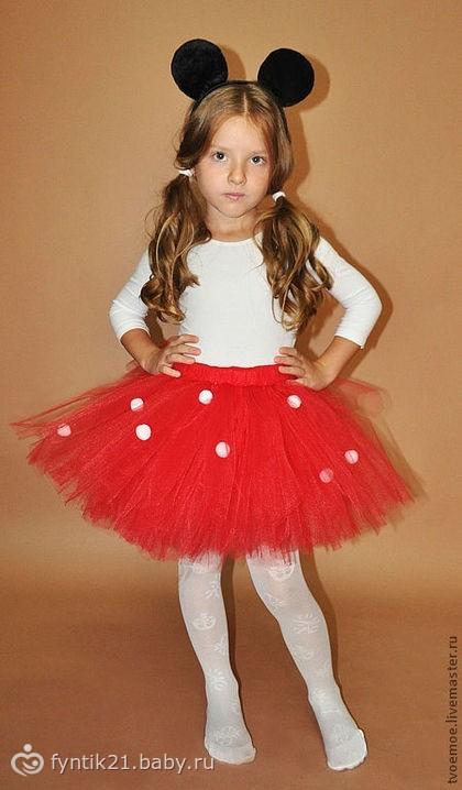 Где красивое красное платье для дочи найти? Может кто продает? Москва