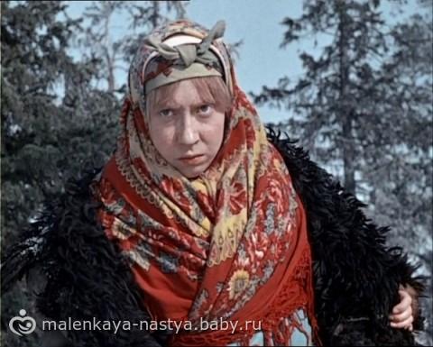 Морозко (1964) смотреть онлайн или скачать фильм через ...