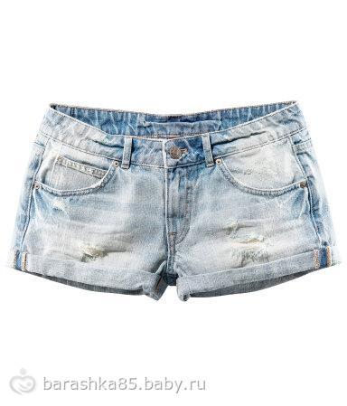 джинсы на мальчика 12 лет