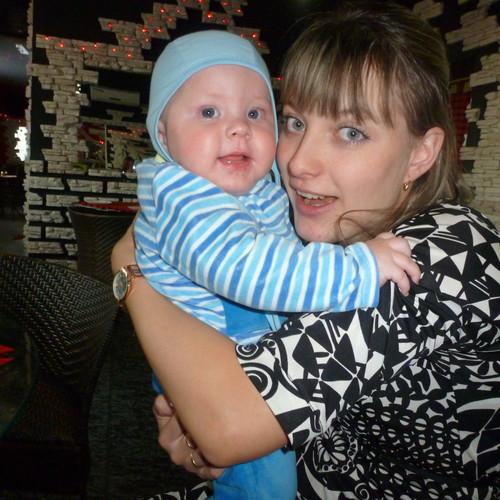 Сынуля извращенец порылся в белье матери онлайн 9 фотография
