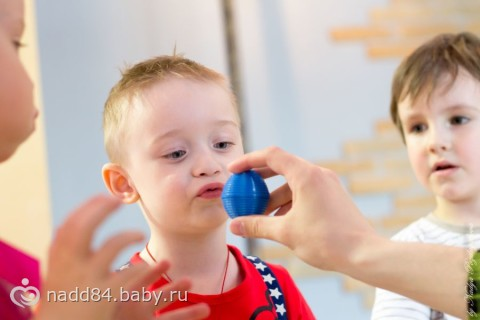 Odnoklassniki ru игровые автоматы
