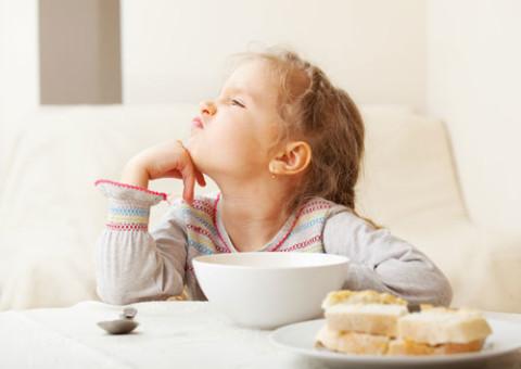 Как превратить прием пищи в удовольствие?