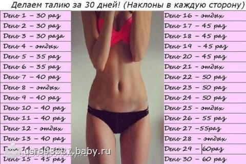 диета чтобы быстро похудеть на 5 кг