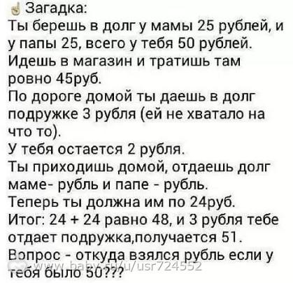 Откуда рубль взялся 5 крон литва 1936
