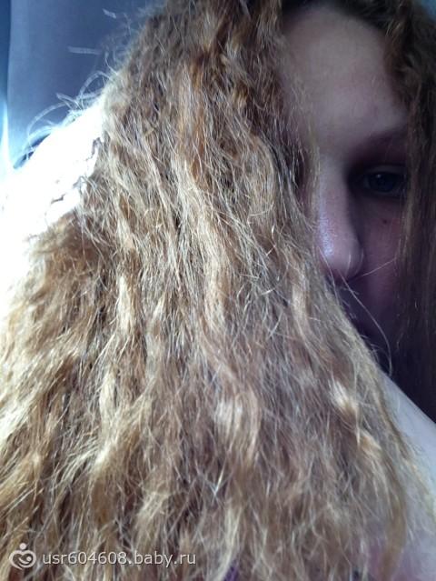 стоит ли носить парик пока о растают волосы