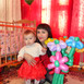 Екатерина Беломестных