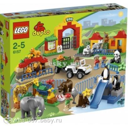 Лего дупло и дети фото