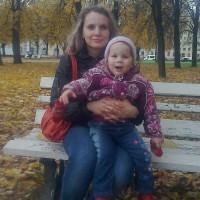 Elena санкт-петербург бэби ру