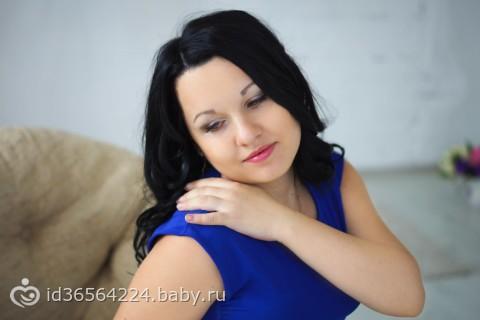Отсутствие токсикоза при беременности - Женская консультация, Метки: это, нормальный