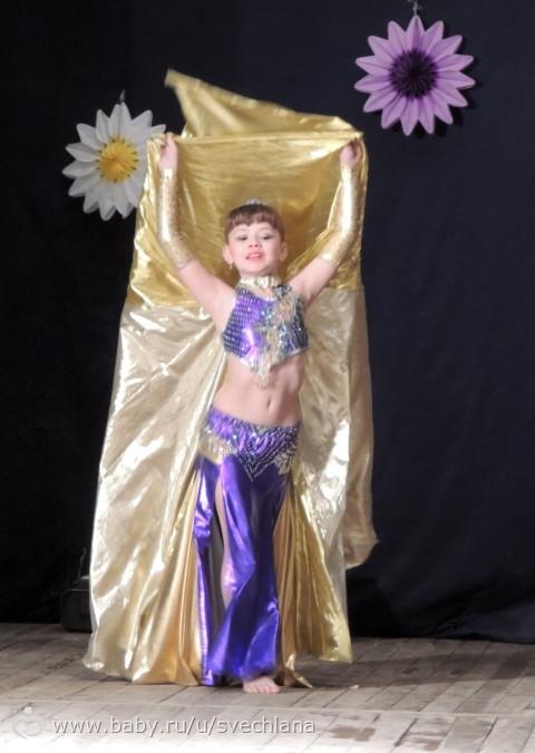 Видео уроки восточных танцев смотреть онлайн бесплатно