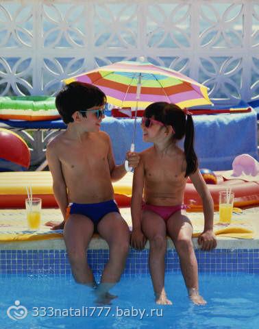 Трах дітей фото 3 фотография