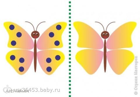 Раскраски пальчиковые <i>пальчиковые</i> для самых маленьких