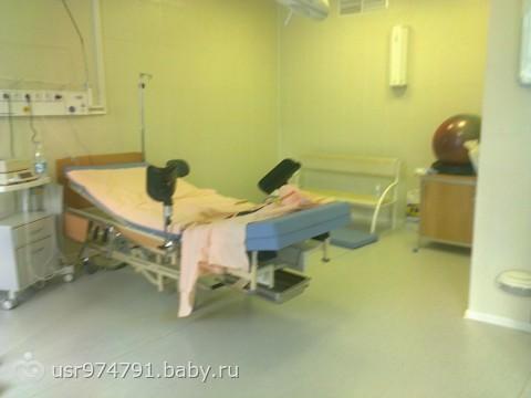 Поликлиника 43 спб врачи