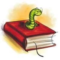 КнижныйЧервь
