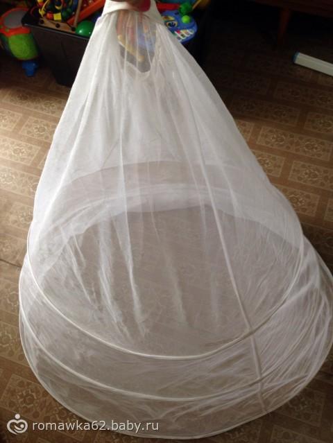 Кольцо под платье фото