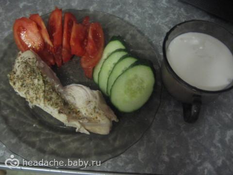 Какую Рыбу Можно Есть На Диете Магги. Правильное похудение на диете Магги: варианты меню на 2 и 4 недели в удобных таблицах