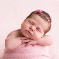Умеренное маловодие при беременности 34 недели