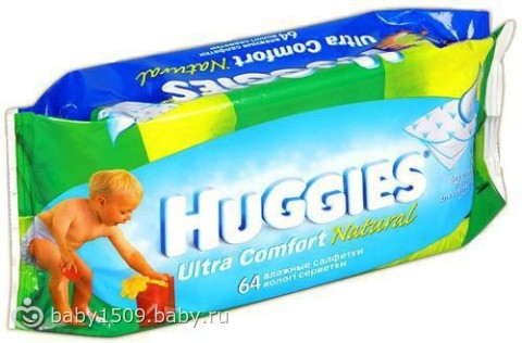 Лучшее средство от опрелостей и раздражений на попе малыша и ...
