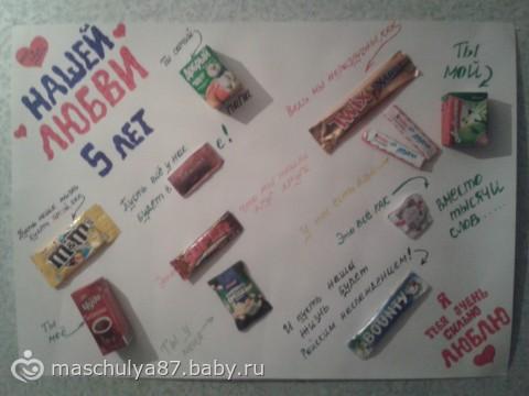 Кемеровская городская клиническая стоматологическая поликлиника 3