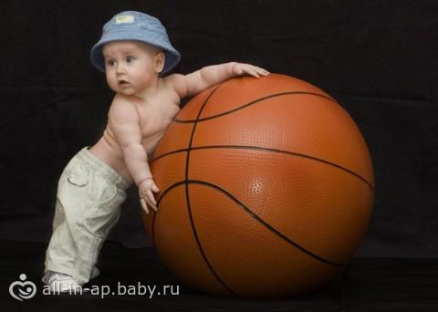 Каким видом спорта или другой деятельности лучше заниматься мальчику?