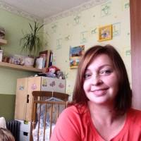 Наталья Махалкина