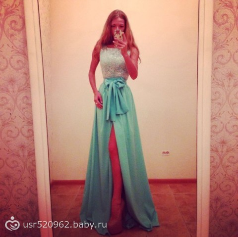 Платья Для Девочек Купить В Волгограде