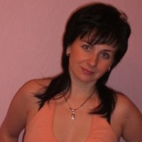 Ирина Селькина