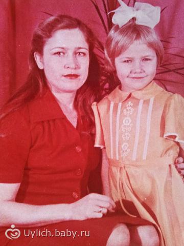 Красные родинки на теле: причины появления и лечение у женщин