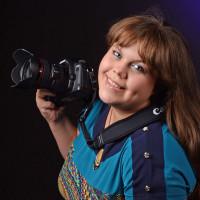 Ленчик Фотограф