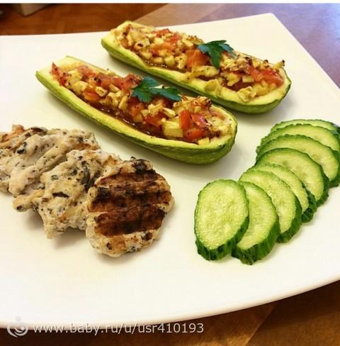 примеры правильного питания для похудения для девушек