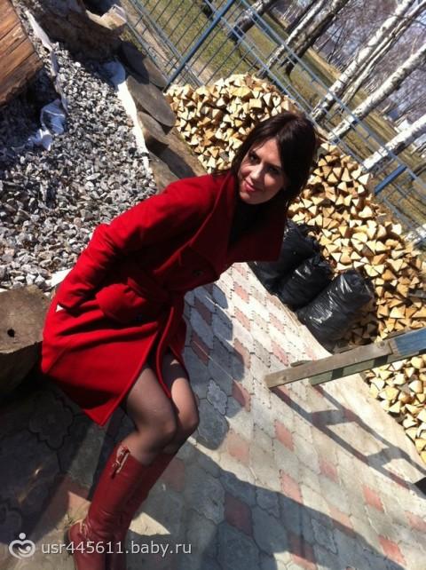 русская школница порвала целку на природе