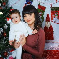 Тайны зачатия и ранней беременности