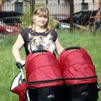 Наша история. От пролобирования в 20 недель до родов в 26... Очень много букв!!!!!